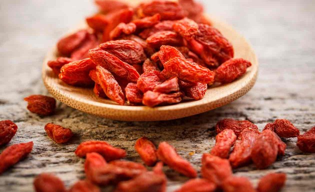 beneficios goji berry capa