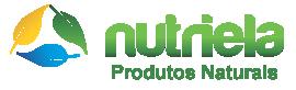 Nutriela